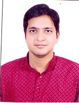 Mr. Sulabh Agarwal